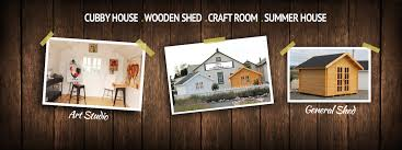 sdz wooden garden sheds australia cubby house shed shabby chic shed sleep out shed office shed