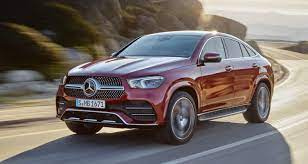 The suv will be showcased at the upcoming frankfurt motor show. 2020 Mb Gle Coupe Prices Release Amg Mercedes Benz Of Colorado Springs