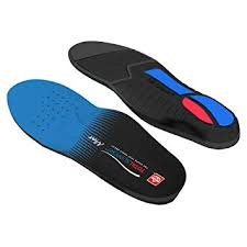 Spenco Total Support Max Shoe Insoles Mens 14 15