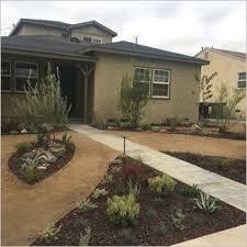 Backyard Design San Diego Interesting Inspiration Ideas