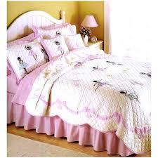 ballerina bedding sets full size ethnic ballerina bedding twin full queen quilt sets for girls ballet