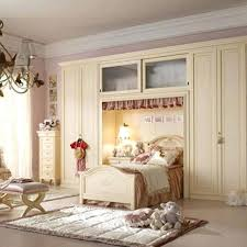 bedroom ideas for teenage girls teal. Bed Ideas For Teenage Girls Bedroom Teal Fresh  Bedrooms Home Interior Decorating