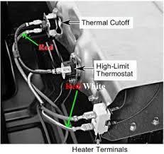 whirlpool duet dryer wiring diagram chunyan me whirlpool duet electric dryer wiring diagram kenmore dryer heating element wiring diagram in whirlpool duet