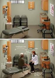 simple small space doctor office. best 25 doctor office ideas on pinterest medical decor design and doctors simple small space f