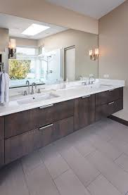modern vanities for bathroom. Mesmerizing Best 25 Modern Bathroom Vanities Ideas On Pinterest In Contemporary Cabinets For
