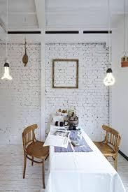 50 awe inspiring white brick walls