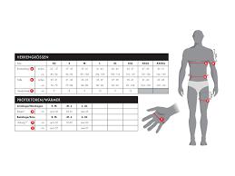 Endura Hummvee Size Chart Endura Hummvee Short Ii With Liner Grau Cycle Shorts