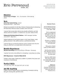 cv title examples resume cv title examples title example resume headline examples