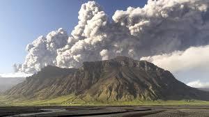 Binnen einer woche wurden auf dort mehr als 10.000 beben registriert. Fagradalsfjall Vulkanausbruch In Island Weckt Erinnerungen Wetter De