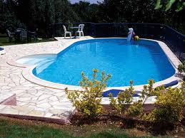 oval above ground pool sizes. Perfect Sizes Oval Pool Sizes Throughout Above Ground D