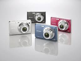 sony cybershot camera 12 1 megapixel. [sony] sony cybershot camera 12 1 megapixel