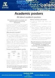 Powerpoint Poster Presentation Scientific Poster Template Templates Portrait Presentation