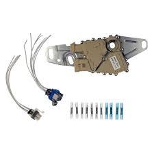 Dorman® 511-102 - Transmission Range Sensor