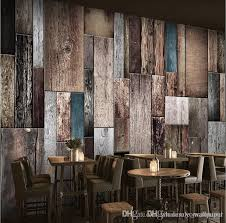 modern 3d wallpapers non woven wood wall papers modern designer wall covering simple for living room bedroom diy decor free high definition wallpapers free