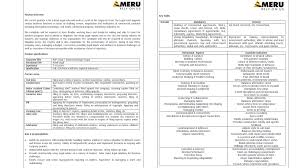 meru cab company pvt linkedin recent updates