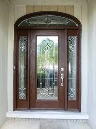 superior door and glass designs