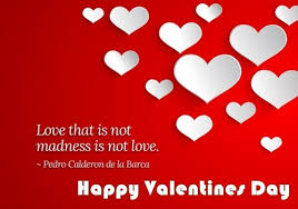 Funny Valentine Quotes Cool Funny Short Cute Best Loving Special Happy Valentines Day Quotes And