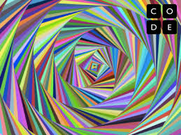 Image result for hour of code artist