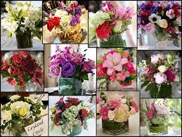 Wedding Flowers Decoration Centerpieces For Wedding Tables Wedding Flowers Table