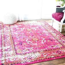 pink blue rug navy pink rug navy pink rug and gold princess designs navy and light pink blue rug