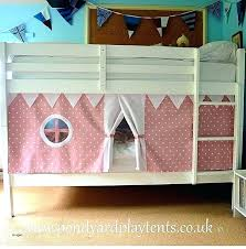 Bunk Beds With Canopy Bed Uk – mehediovi.info