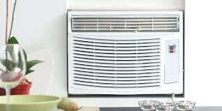 25000 btu ac window unit portable air conditioners vs window air conditioners home decor ideas for living room