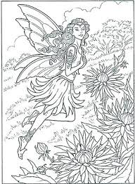 disney fairies coloring pages rainbow magic fairy coloring pages free coloring fairies coloring pages periwinkle disney
