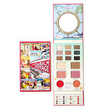 Target Official Site - Buy Cosmetics, Health Items More