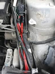 glow plug relay wiring diagram images cut the plug off and test glow plugs 101 ver 2 0 tdiclub forums