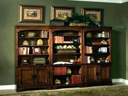 bookshelves for office. Office Depot Bookshelves Bookcase Bookshelf With Doors Bookcases Large For