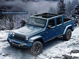 2018 jeep nacho.  nacho leaked 2018 jeep wrangler details prove itu0027s a bonafide offroader and jeep nacho