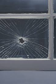 does homeowners insurance pay to replace broken windows finance zacks