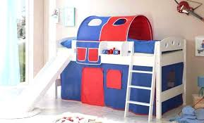kids bedroom furniture ideas. Unique Bedroom Furniture Kids Chairs Throughout Sets Plan Cool Ideas