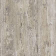 lifeproof lighthouse oak 8 7 in x 47 6 in luxury vinyl plank flooring 20 06 sq ft case