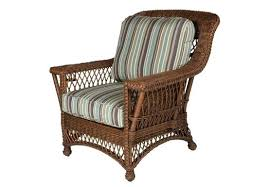 how to paint wicker furniture brown painting wicker furniture beautiful painting wicker furniture