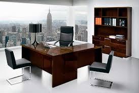 high gloss office furniture. Pisa Office By Alf Furniture High Gloss