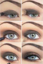 100 pretty eye makeup looks for green eyes and the best eyeshadow for green eyes gallery