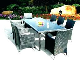 target patio furniture covers threshold outdoor furniture target threshold outdoor furniture cover target outdoor patio furniture