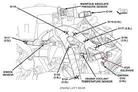2006 chrysler pacifica wiring diagram 2006 image 2005 chrysler pacifica engine diagram jodebal com on 2006 chrysler pacifica wiring diagram