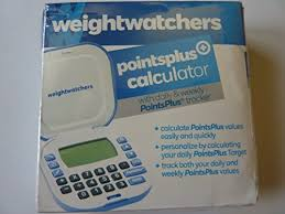 weight watchers points plus calculator 2016 t nutrition food
