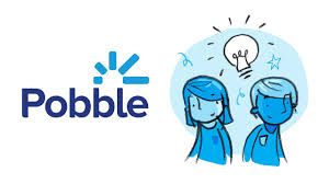 Image result for pobble