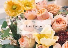 porterfield s flowers offers flowers