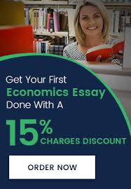 the leading company for cheap economics essay writing contact us