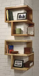 desks float wall desk kaufen float wall desk uk diy custom wall mounted desk minimal