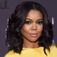 Body Hair Style brazilian short body wave full lace wig human hair unprocessed bob 4458 by wearticles.com