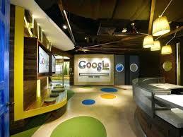 google mumbai office india. Address Of Google Office In Kolkata Announces New Site For Mountain View Hq By Heatherwick Mumbai India O