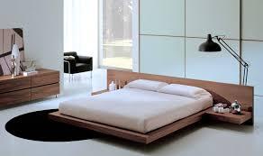 ... Good Quality Modern Bedroom Furniture Best Bedroom Ideas 2017 ...