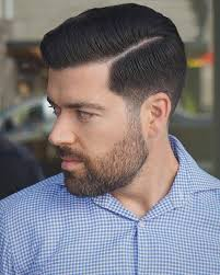 40 Pompadour Haircuts and Hairstyles for Men also  also How to Get the Pompadour Haircut   The Idle Man together with 27 Pompadour Hairstyles and Haircuts   Pompadour  Pompadour together with 27 Pompadour Hairstyles and Haircuts   Pompadour  Pompadour also 27 Pompadour Hairstyles and Haircuts   Pompadour  Haircuts and further  likewise  additionally  moreover  moreover Pompadour Hairstyles   hairstyles short hairstyles natural. on where to get a pompadour haircut