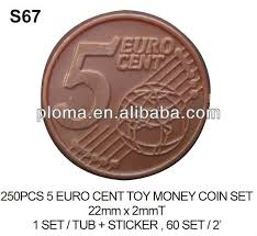 Routemaster Vending Machine Unique Coin Cent Wholesale Coins Suppliers Alibaba