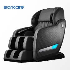 massage chair ebay. used massage chair, chair suppliers and manufacturers at alibaba.com ebay